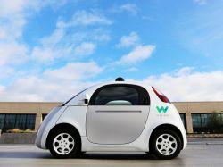 June 2nd, 2017 News of the Day: Waymo develops driverless truck, Ford to launch bike-sharing program