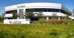 LeEco Reportedly Selling US Office Furniture on Craigslist