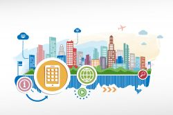 Mayor Forum on Smart City: What Are the Tech Strengths for Silicon Valley Cities