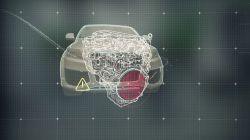 Telit announces a LTE Advanced Cat 9 Module for Connected Cars