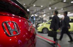 June 8th, 2017 News of the Day: Honda sets 2025 as full autonomy goal, Denmark EV sales shrink