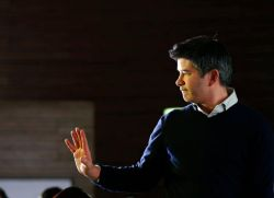 Kalanick resigns from Uber CEO position under shareholder pressure