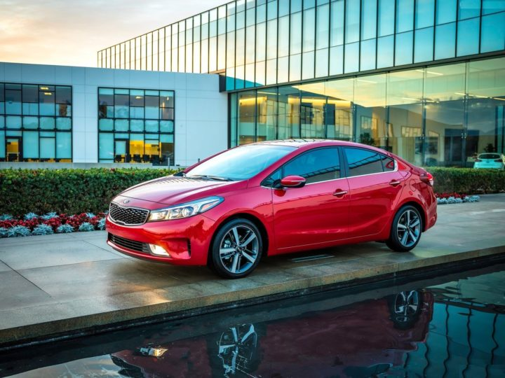 Kia-Forte-India-Launch-Images-720x540.jpg
