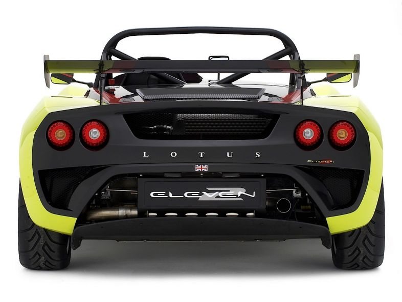 geely-buys-lotus-and-proton-in-surprise-deal-here-are-the-details-118064_1.jpg