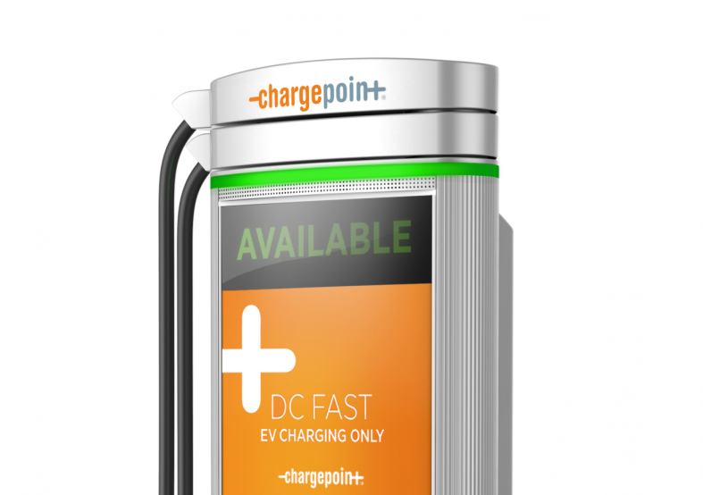 chargepoint_express_station_avail_f3qb-e1498530897259.png