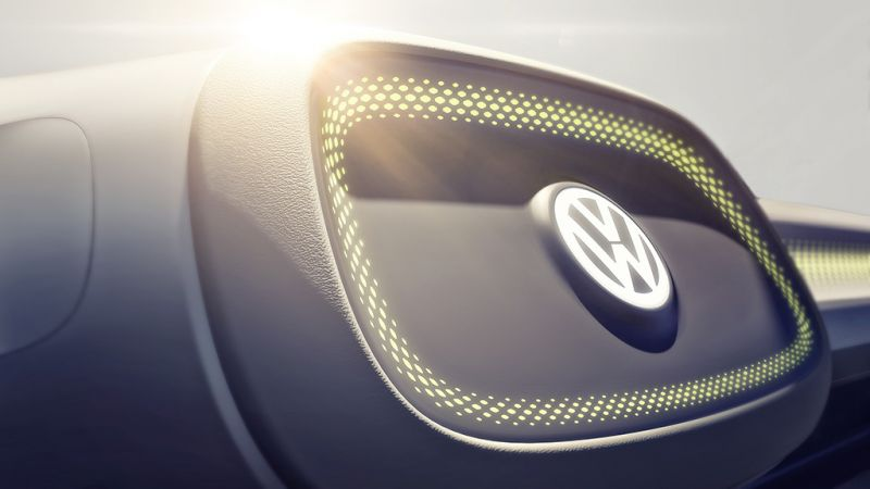 June 27th, 2017 News of the Day: VW partners with Nvidia, Uber adds new feature