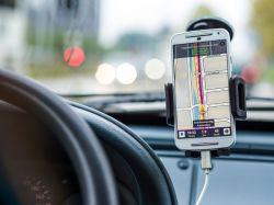 Survey Shows Consumer Preferences for Automotive Electronics
