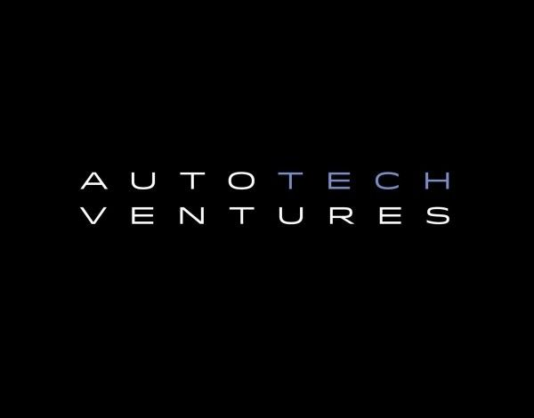 New Silicon Valley Fund to Invest in Automotive Startups