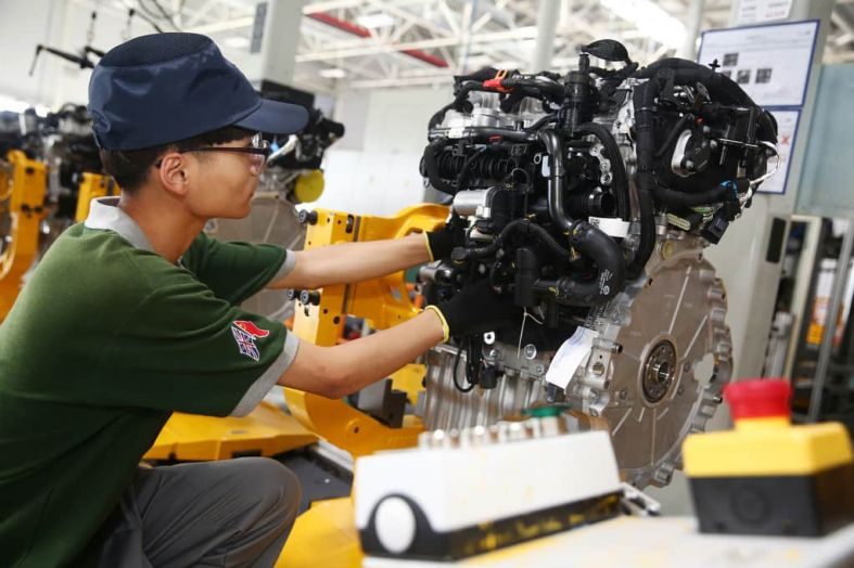 JLR-chinese-engine-opening.jpg