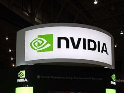 Nvidia is Giving Away its AI Chips to Compete With Google