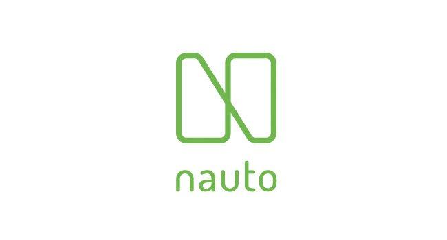 nauto-logo-650w.jpg
