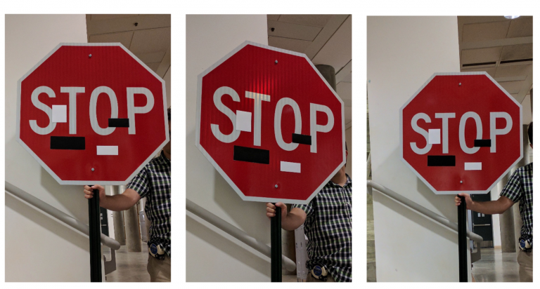 stopsigns2.png