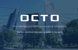 Octo Telematics Launches its Next Generation IoT Platform