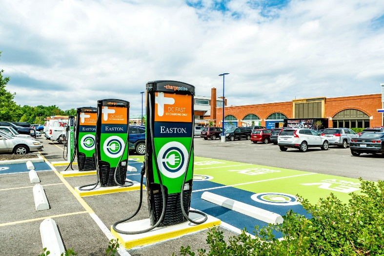 chargepoint.jpg