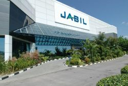 Jabil & Eyesight Developing In-Car Optical Sensors to Monitor a Driver's Alertness