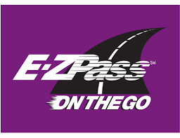 E-ZPass Tags Could Help Create Smart Cities