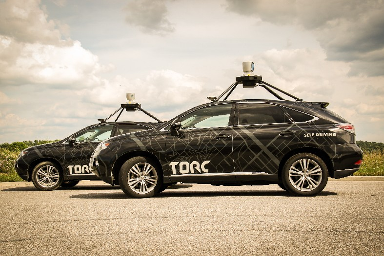 torc-self-driving-15.jpg
