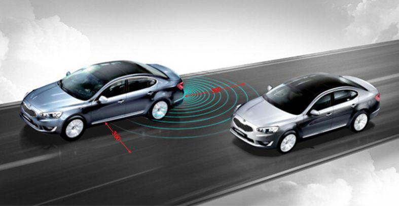 GPS-Blind-Spot-Assist-System-With-Rear-Detection-Sensors-And-Side-Collision-Warning-Starting-From-32km.jpg