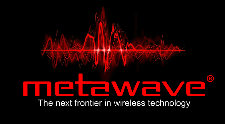 September 5, 2017 News of the Day: Metawave Secures $7 Million in Funding to Accelerate Development of Automotive Radar, Mercedes Benz to Launch Via Ride-Hailing in London to Compete With Uber