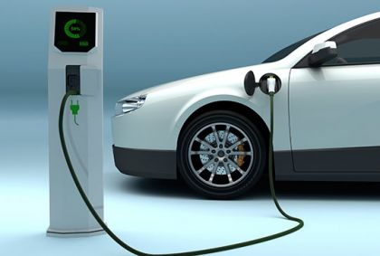Battery Management Systems Influenced by Vehicle Design and the Grid