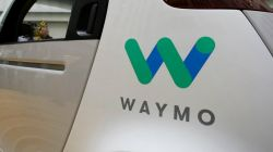 Waymo is Poised to Become Largest Autonomous Technology Company in the Automotive Industry by 2030