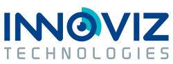 EXCLUSIVE: Innoviz CEO and Co-Founder Omar Keilaf Talks to Futurecar
