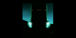 Tesla's New Semi-Truck Rolling Out October 26 in California