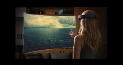 At TechCrunch Disrupt: Astral AR Developing Drones You Control With Your Mind