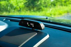 Klashwerks Emerges to Launch All-in-One Connected Car Technology