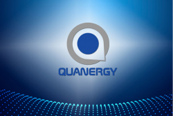 Silicon Valley Based LiDAR Maker Quanergy is Seeking IPO