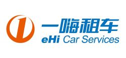 eHi Car Services Partners with Volkswagen Group China on Luxury Mobility-on-Demand Services in China