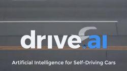 EXCLUSIVE: Drive.ai Co-Founder Tao Wang Talks to Futurecar at SVIEF 2017
