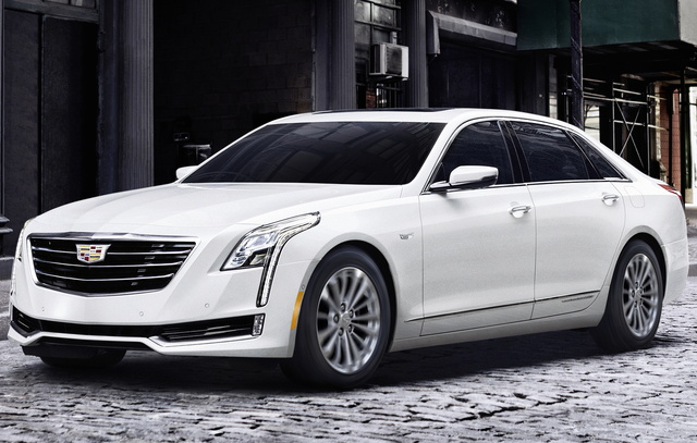 2017_cadillac_ct6_plug-in_preview_overview-pic-3459596413125546982-640x480.jpeg