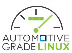 Automotive Grade Linux Adds 5 New Members Including Adobe & Nuance