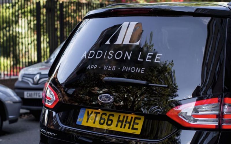 Addison Lee, Ford Team to Create Self-Driving Car Alliance for London
