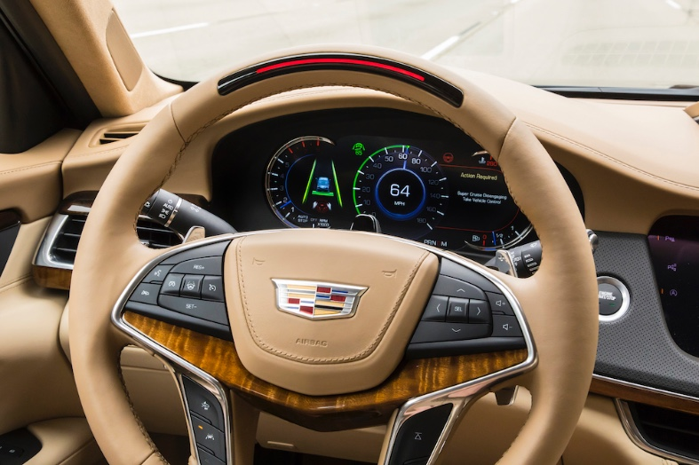 Cadillac CT6 Super Cruise 4.jpg