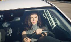 Denso & FotoNation to Partner on Automotive Image Recognition Technology