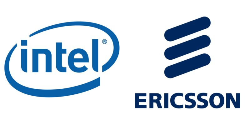 Intel & Ericsson 5G Connected Car Trial Attains 1Gbps Speeds