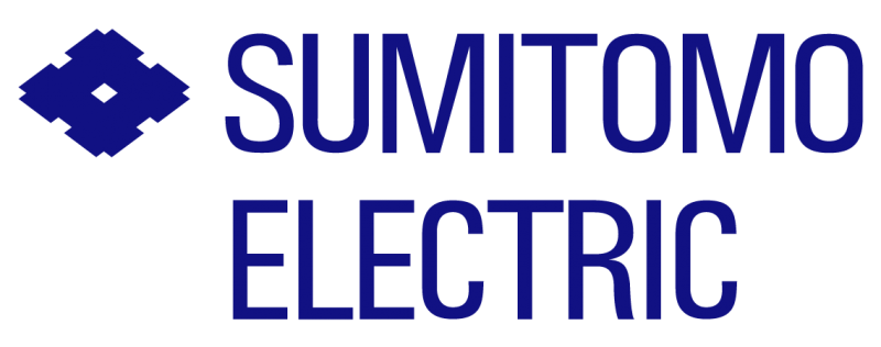 Tier One Automotive Supplier Sumitomo Electric to Partner With GoMentum Station