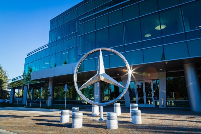 Grand-Opening-of-new-MBRDNA-headquarters-and-Mercedes-Benz-Silicon-Valley-RD-Center-in-Sunnyvale-CA.jpg