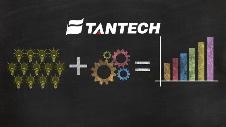 tantech-holdings-research-and-development.jpg