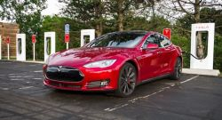 MIT Finds Subcompact Produces Less Emissions Than Tesla Model S