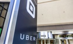 Uber Paid $100,000 Ransom to Hackers After Data Breach of 57 Million Customer Accounts
