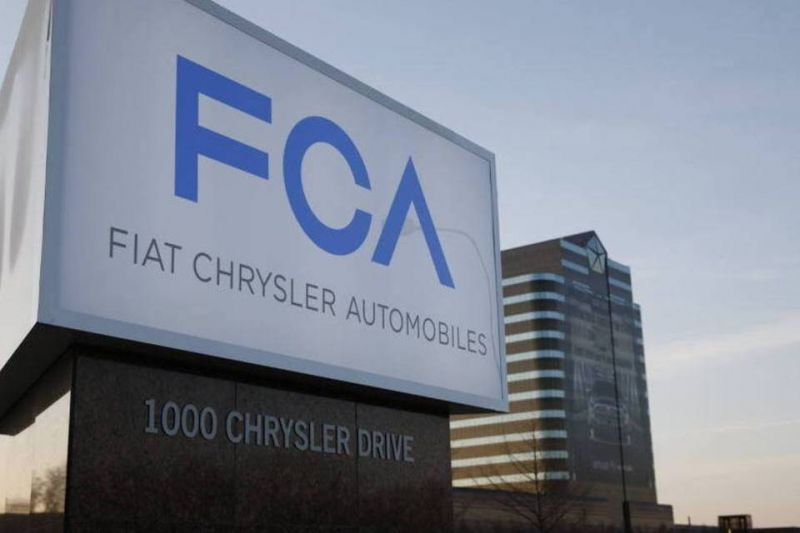 December 4, 2017 News of the Day: FCA discussing Tech Partnership with Hyundai,  China's GAC Motor Announces It Will Enter The U.S. Market By 2019