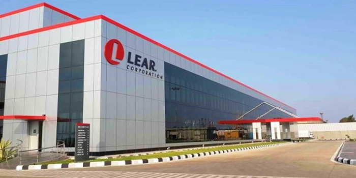 American-Lear-Corporation-Announces-New-Plant-in-Tangier.jpg