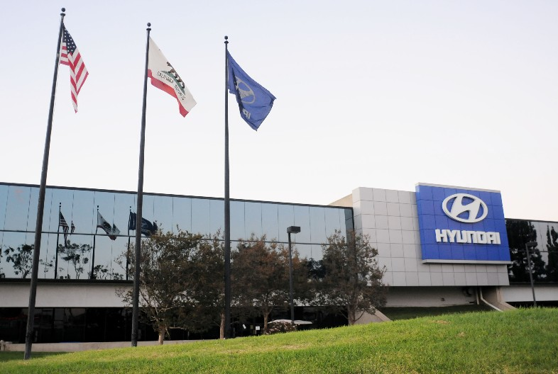 hyundai usa headquarters.jpg
