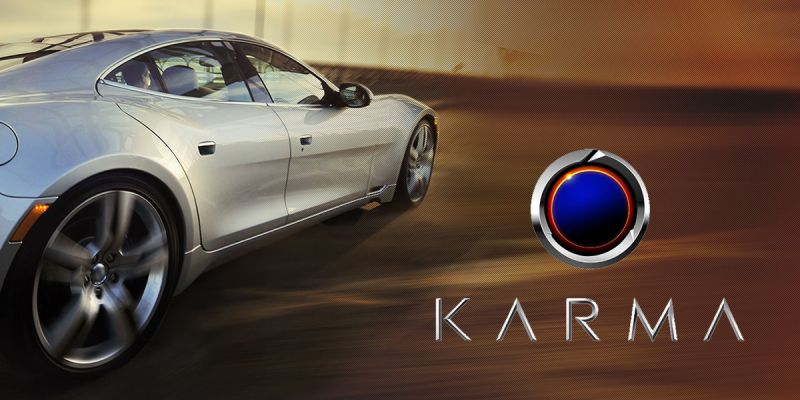 December 15, 2017 News of the Day: Liang Zhou Named Chief Executive Officer Of Karma Automotive, Geely Set to Buy $4.7 Billion Stake in Mercedes Benz Parent Co. Daimler