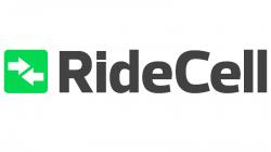 DENSO Investing in Car Sharing Platform Provider Ridecell
