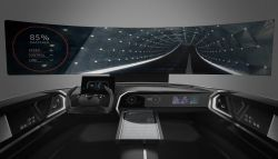 Hyundai Teams With SoundHound on Voice Recognition Technology for Connected Cars