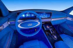 Hyundai & Aurora Partner to Bring Level 4 Autonomous Vehicles by 2021